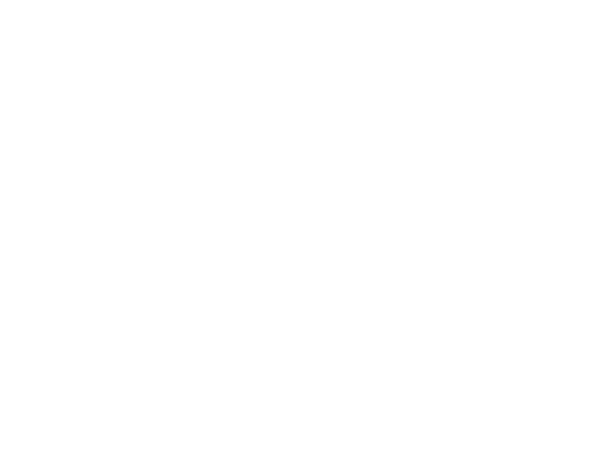 International gig poster show. Over 30 artists, new sound city posters, market space & exhibition.              Live screen printing. May 03 – 07 2018 in Northern Lights Sound City